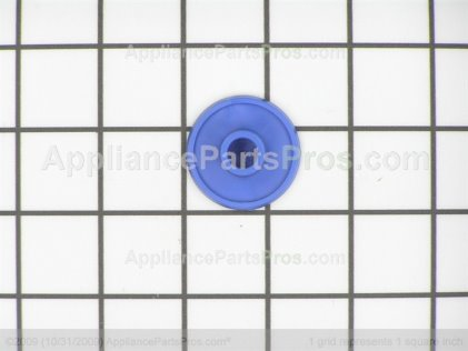 Frigidaire Plug 297013605 from AppliancePartsPros.com