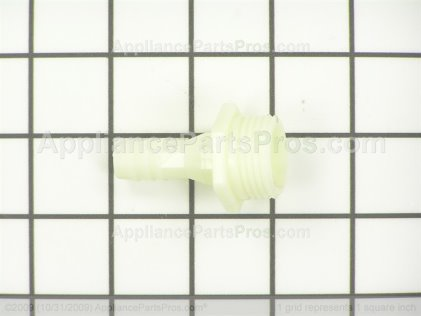 Frigidaire Plug 5304447453 from AppliancePartsPros.com