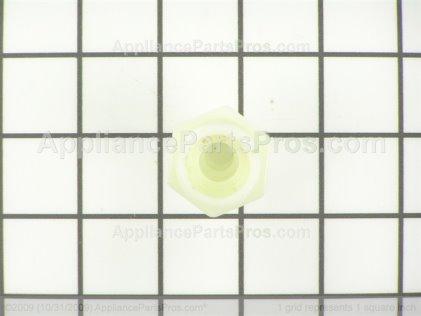 Frigidaire Plug 5304447453 from AppliancePartsPros.com