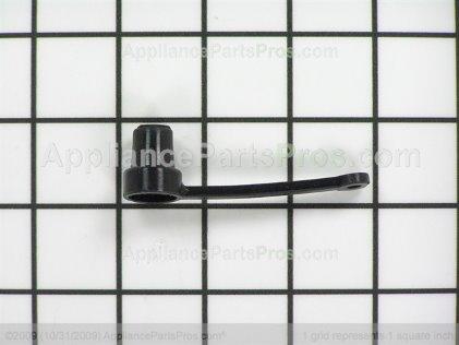 Frigidaire Plug 5304473999 from AppliancePartsPros.com