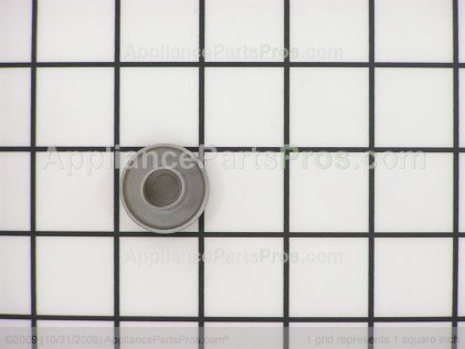 Frigidaire Plug-Button 240381306 from AppliancePartsPros.com