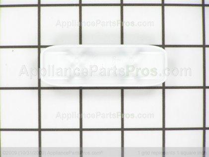 Frigidaire Plug-Hole 242193602 from AppliancePartsPros.com