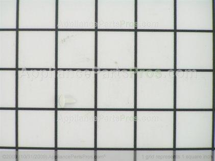 Frigidaire Plug`white 131633200 from AppliancePartsPros.com