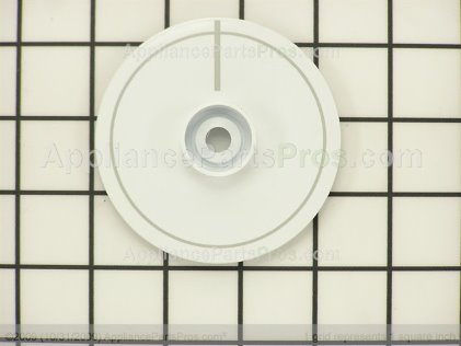 Frigidaire Pntr-Timer-Wht/gray Ind GB1 131984601 from AppliancePartsPros.com