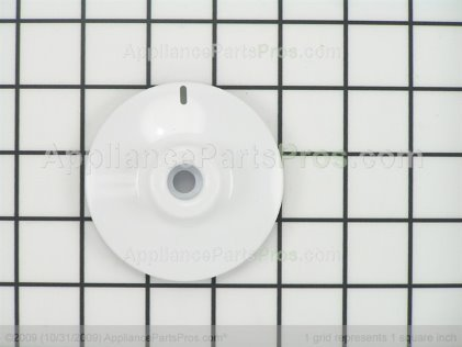 Frigidaire Pointer-Timer Delta Wht/dk Gry 134035100 from AppliancePartsPros.com