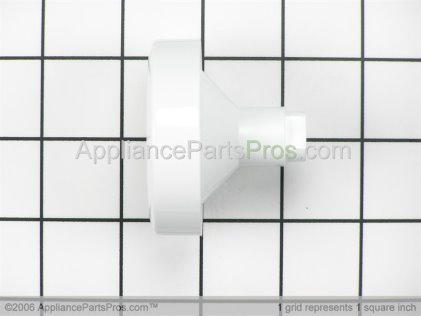 Frigidaire Pointer-Timer Wht/d 131853900 from AppliancePartsPros.com