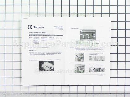 Frigidaire 5304504077 Pressure Sensor Appliancepartspros Com