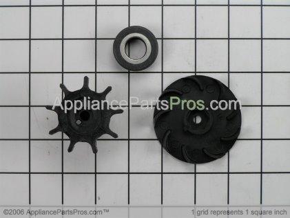 Frigidaire Pump Kit 5300808042 from AppliancePartsPros.com