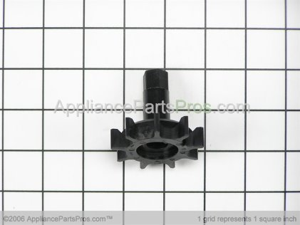 Frigidaire Pump Kit 5300809116 from AppliancePartsPros.com