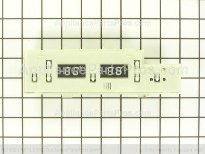 Frigidaire Pur-Beta Control 241739709 from AppliancePartsPros.com