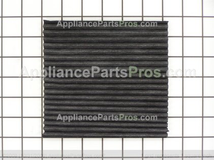 Frigidaire Pur Air Ultra Air Filter PAULTRA from AppliancePartsPros.com