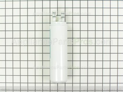 Frigidaire Refrigerator Water Filter WF3CB from AppliancePartsPros.com