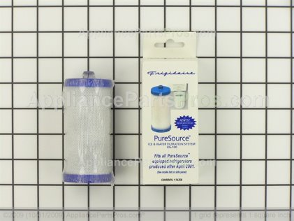 Frigidaire Puresource Water Filter (WF1CB) WF1CB from AppliancePartsPros.com