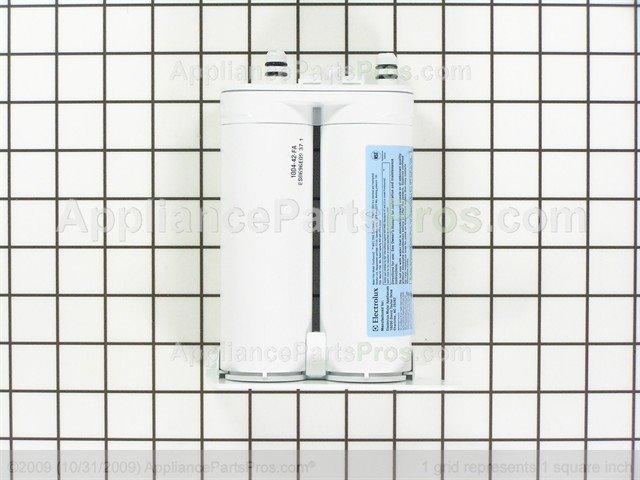 frigidaire puresource2 water filter wf2cb wf2cb from - Puresource 3 Water Filter