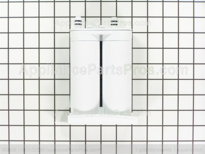 Frigidaire PURESOURCE2™ Water Filter (WF2CB) WF2CB from AppliancePartsPros.com
