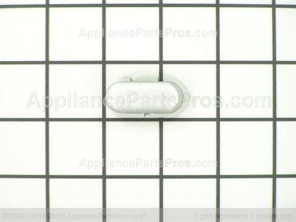 Frigidaire Push Button 134553410 from AppliancePartsPros.com