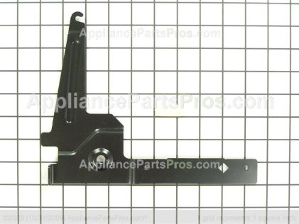 Frigidaire R/h Hinge 5304409912 from AppliancePartsPros.com