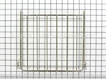 Frigidaire Rack 316419400 from AppliancePartsPros.com