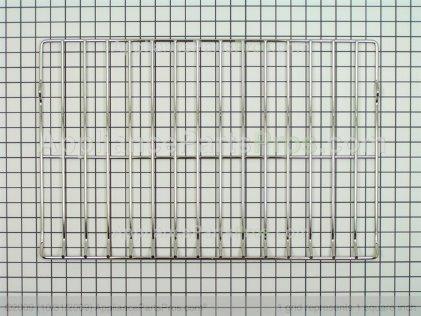 Frigidaire Rack 318345205 from AppliancePartsPros.com