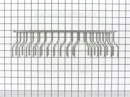 Frigidaire Rack 5304482103 from AppliancePartsPros.com