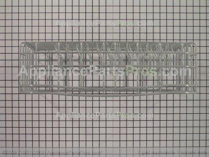 Frigidaire Rack Assembly 154639001 from AppliancePartsPros.com