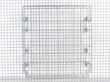 Frigidaire Rack Assembly 154887103 from AppliancePartsPros.com