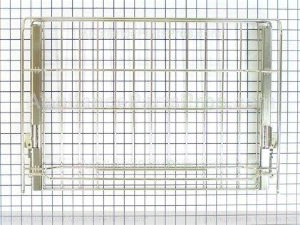 Frigidaire Rack Assembly 316571800 from AppliancePartsPros.com