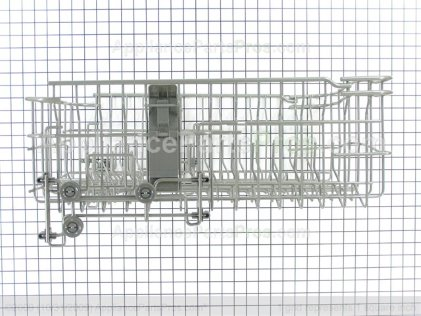 Frigidaire Rack Assembly 5304475618 from AppliancePartsPros.com