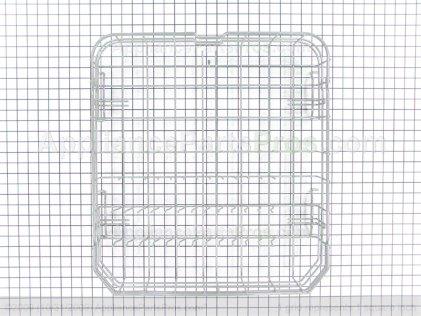 Frigidaire Rack Assembly 5304475624 from AppliancePartsPros.com