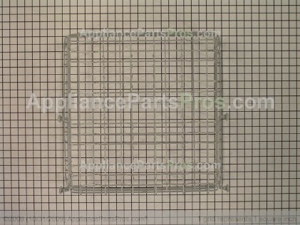 Frigidaire Rack Assy 154319529 from AppliancePartsPros.com