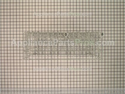 Frigidaire Rack Assy 154319529 from AppliancePartsPros.com