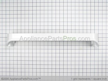 Frigidaire Rack-Door 240534801 from AppliancePartsPros.com