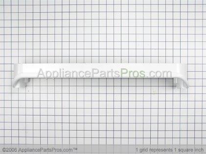 Frigidaire Rack-Door 240534801 from AppliancePartsPros.com