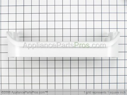 Frigidaire Rack-Door 240535301 from AppliancePartsPros.com