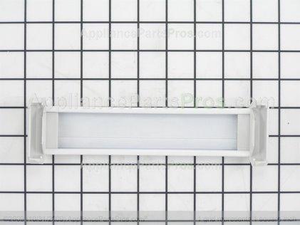 Frigidaire Rack-Door, W/end Caps , 215472200 from AppliancePartsPros.com
