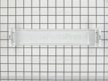 Frigidaire Rack-Door, W/end Caps , 218807015 from AppliancePartsPros.com