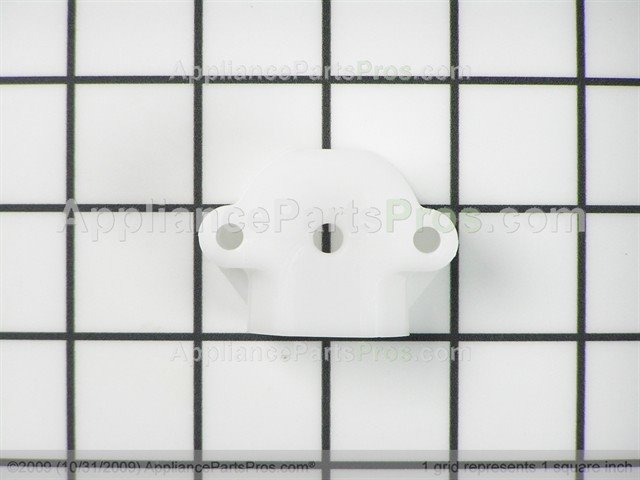 frigidaire rear drum bearing kit from - Frigidaire