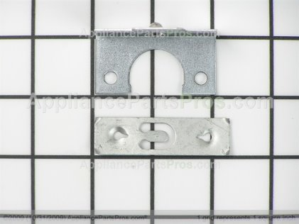 Frigidaire Rear Drum Bearing Kit 5303281153 from AppliancePartsPros.com