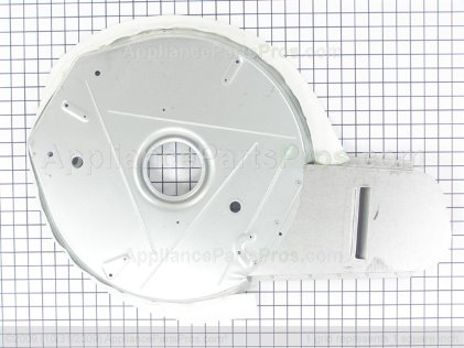 Frigidaire Rear Drum Housing 5303207394 from AppliancePartsPros.com