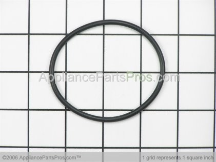 Frigidaire Rear Oring 154246901 from AppliancePartsPros.com