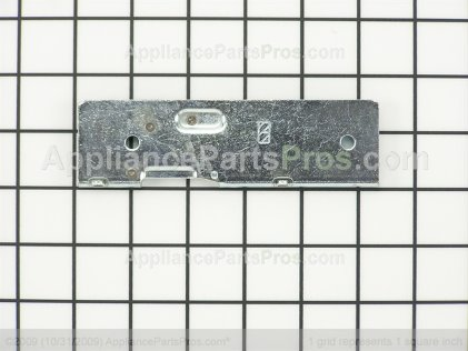 Frigidaire Receptacle 318241406 from AppliancePartsPros.com