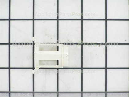 Frigidaire Receptacle, Starter 318110400 from AppliancePartsPros.com