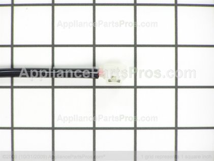 Frigidaire Rectifier 5304451395 from AppliancePartsPros.com