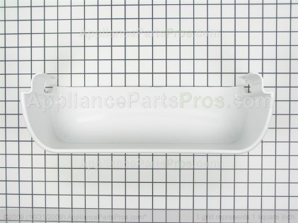 Frigidaire Refrigerator Door Bin 240323001 from AppliancePartsPros.com