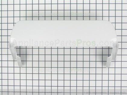 Frigidaire Refrigerator Door Bin 240323001 from AppliancePartsPros.com