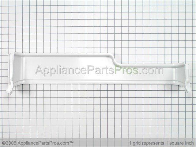Frigidaire Refrigerator Door Shelf 240337901 From AppliancePartsPros.com ...