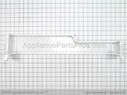 Frigidaire Refrigerator Door Shelf 240337901 from AppliancePartsPros.com