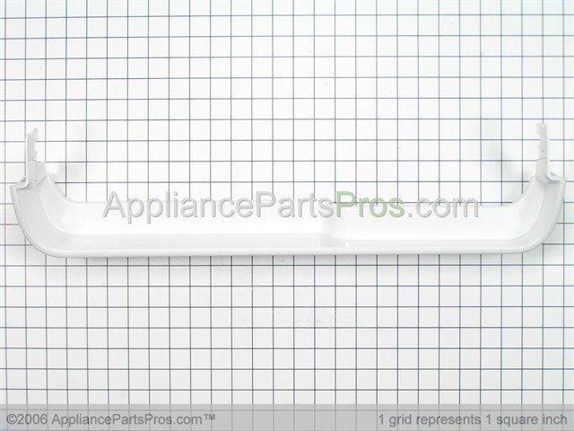 ... Frigidaire Refrigerator Door Shelf 240337901 From AppliancePartsPros.com