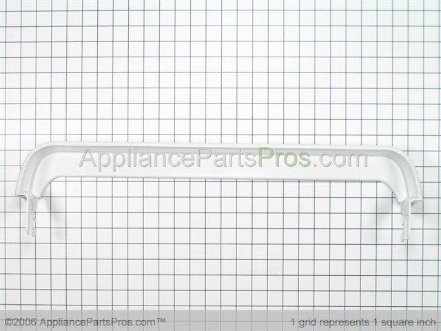 ... Frigidaire Refrigerator Door Shelf 240338001 From  AppliancePartsPros.com ...