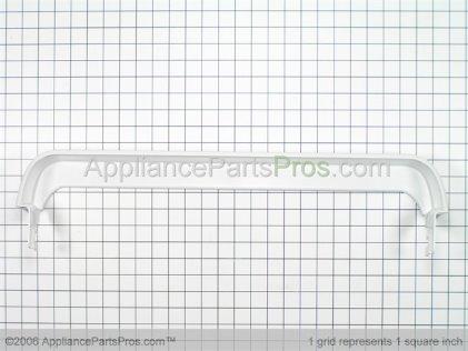 Frigidaire Refrigerator Door Shelf 240338001 from AppliancePartsPros.com